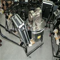 山东德州3吨优质OCS系列无线吊秤供应