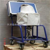 广东阳江20吨无线传输打印型电子吊秤价格