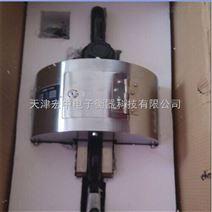 贵州贵阳20吨OCS型无线远程式电子吊秤