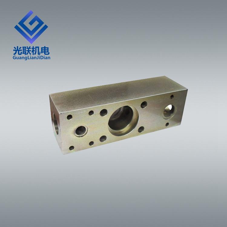 液压支架配件:操纵阀,液控单向阀,安全阀,单向锁,双向锁,平面截止阀图片