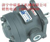 液压油泵, 液压油泵价格, 液压油泵厂家