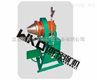 娄底生产实验室钢渣研磨机 XMB240300棒磨机 球磨机价格