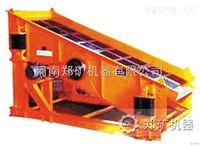 供应矿用YA系列振动筛 河南优质振动筛厂家