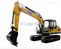 徐工XE135D型挖掘机配件