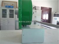 DT-300控制器 电磁铁控制器厂家直销