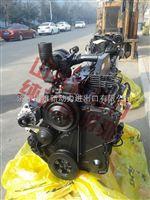 原装原厂东风康明斯发动机6cta8.3