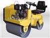 DL-850座驾式小型压路机