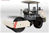 DL-3.5T3.5吨单钢轮座驾压路机