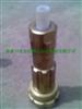 DHD360-19B高风压钎头,宣化高风压钎头生产商