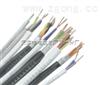 控制电缆 ZR-KVVRP控制电缆价格