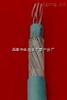 MHYAV阻燃通信电缆-MHYAV