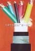MHYVR矿用通信电缆 MHYVR 1*2*7/0.37