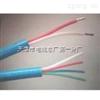 hyat-53hyat-53充油通信电缆
