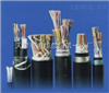 HYAC自承式通信电缆HYAC