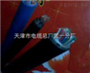 MHYVP通讯电缆 MHYVP 20X2X0.8