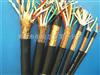 NH-KVV耐火控制电缆NH-KVV