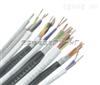 MKVVR矿用控制电缆MKVVR 24x1.5