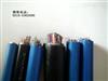 ZR-HYAT53音频电缆