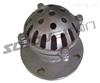 H42X铸铁底阀,不锈钢底阀详细信息