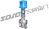 Y过滤器HS41X-A防污隔断阀