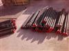 QZJ100B钻杆50钻杆大量生产钻杆厂家