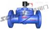 空气电磁阀,水液电磁阀ZCS(DF)