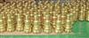 新疆伊犁DHD360-19A,BIT 152平头球齿钎头